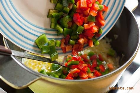 mejillones-salsa-15