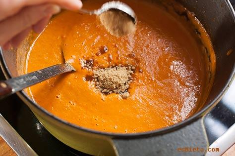 mejillones-salsa-6