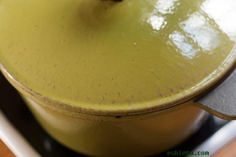 potarro-salsa-4