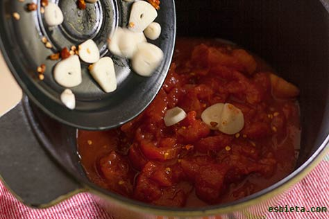 potarro-salsa-6