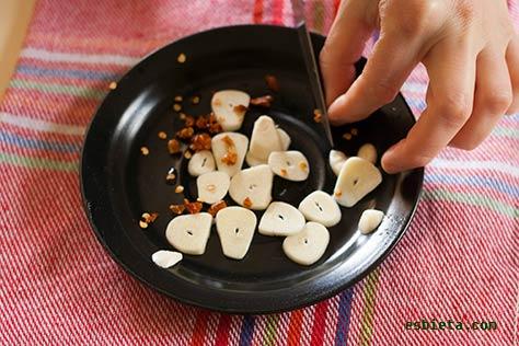potarro-salsa-8