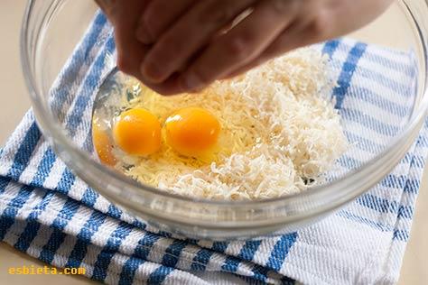sopa-huevo-6
