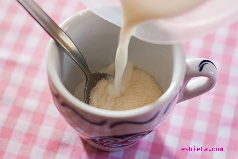 tarta-mousse-chocolate-13