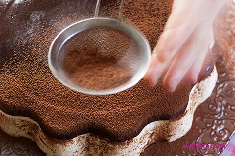 tarta-mousse-chocolate-4