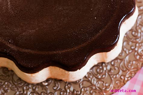 tarta-mousse-chocolate-5