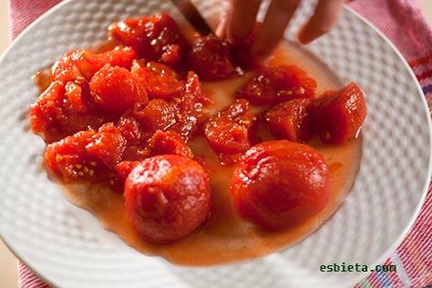 tomates-1