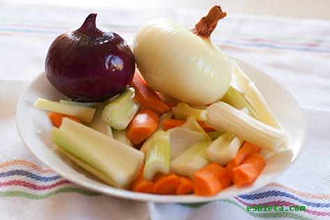 verduras-caldo-1