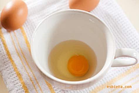 huevo-escalfado-3