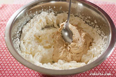 mousse-cacahuetes-5