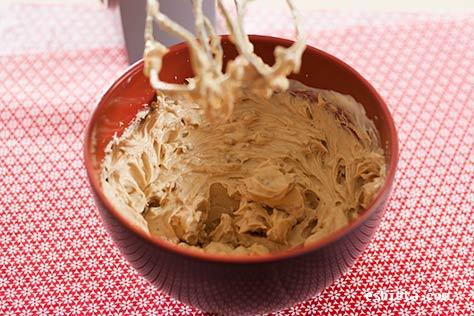 mousse-cacahuetes-8
