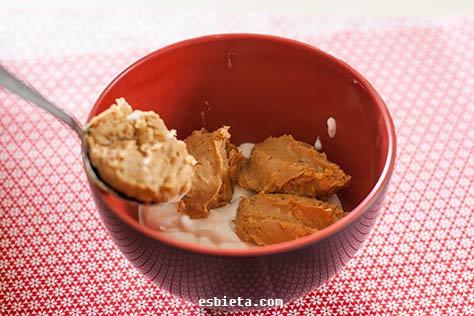 mousse-cacahuetes-9