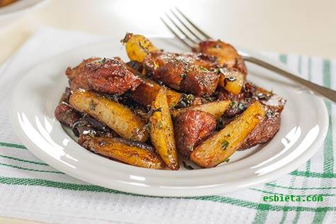 ojakhuri-carne-patatas-2