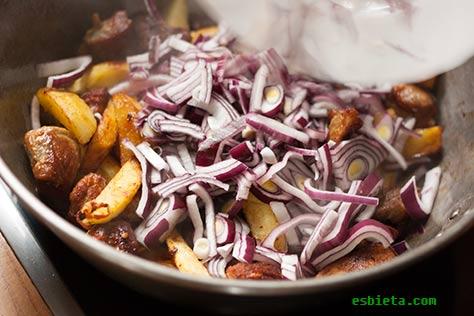 ojakhuri-carne-patatas-6
