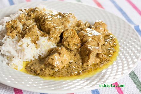pollo-curry-2