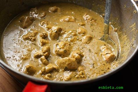 pollo-curry-3
