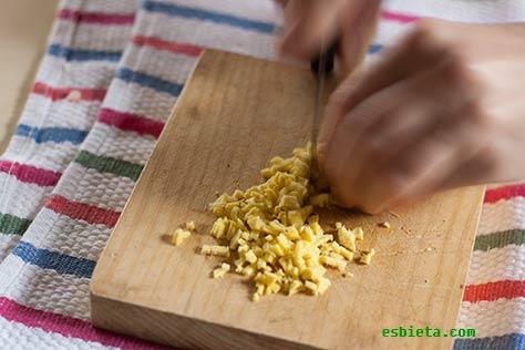 pollo-curry-8