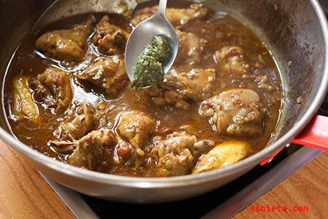pollo-curry-tomate-4