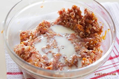 albondigas-salsa-6