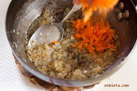 albondigas-salsa-8