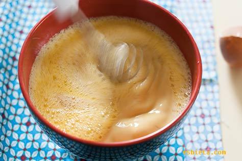 crema-cafe-5