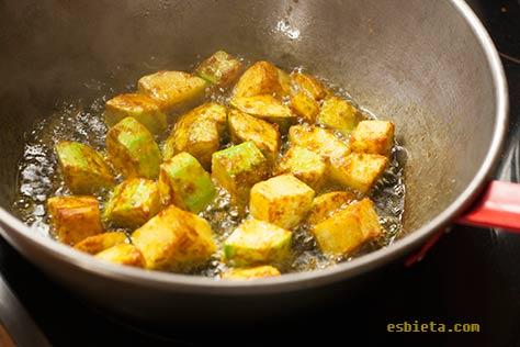 curry-calabacin-7