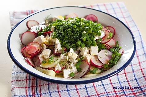 ensalada-pepino-feta-2
