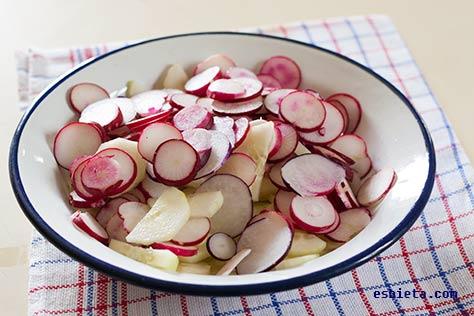 ensalada-pepino-feta-3