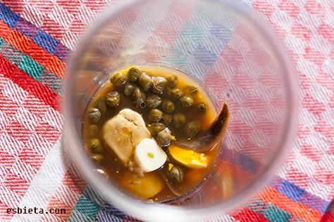 ensalda-huevo-tomate-5