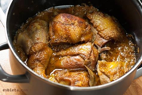 estofado-pollo-3