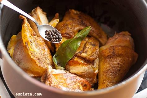 estofado-pollo-9