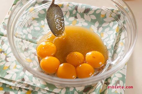 natillas-miel-10