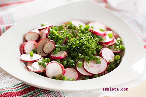 rabanitos-ensalada-9