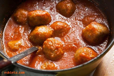 albondigas-tomate-3