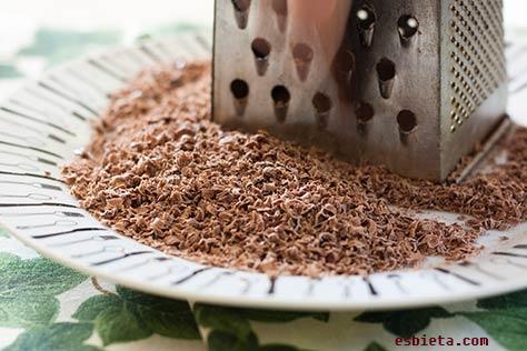 chocolate-rallado-1
