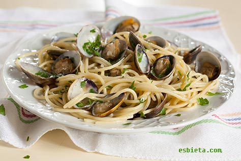 espaguetis-almejas-2