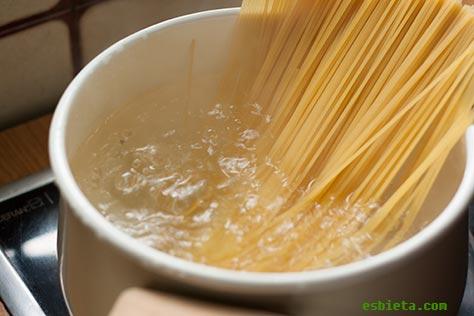 espaguetis-almejas-5
