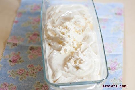 helado-vainilla-3