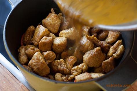 pavo-curry-5