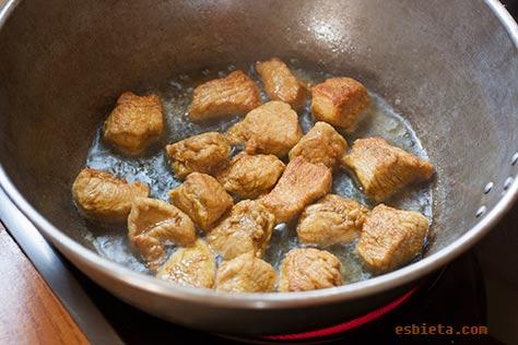 pavo-curry-8