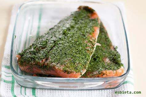 salmon-marinado-4