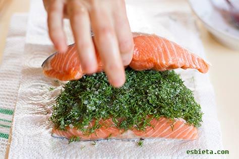 salmon-marinado-7
