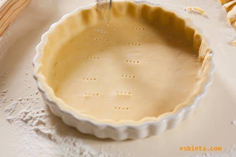tarta-albaricoque-6