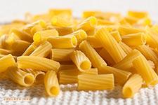 test-tipos-pasta