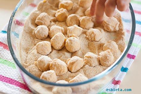 croquetas-mozzarella-4