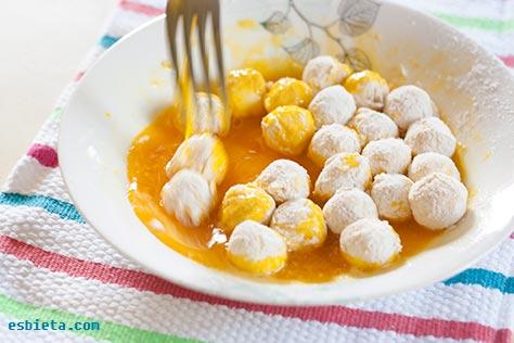 croquetas-mozzarella-5