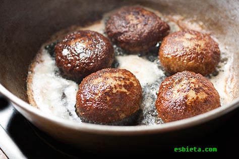 filetes-rusos-cerdo-4