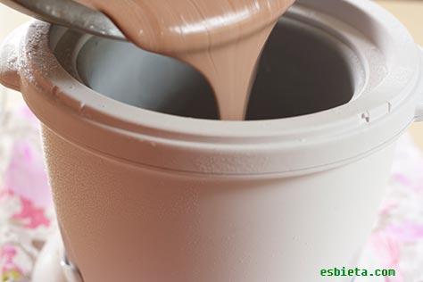 helado-chocolate-4