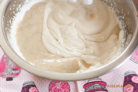helado-nueces-4