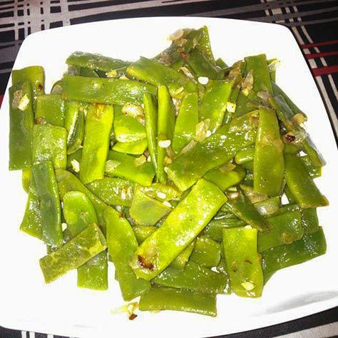judias-verdes-cesc
