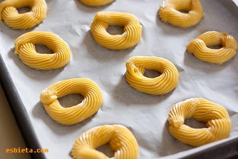 pasta-choux-rosquillas-1